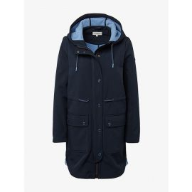 Tom Tailor softshell damesmantel
