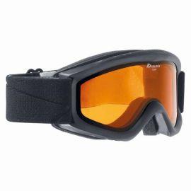 Alpina Carat skibril