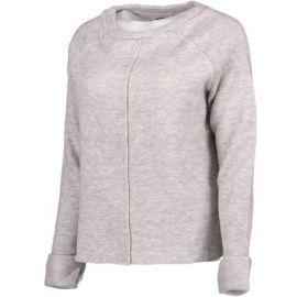 Verp Moda Ylda Boxy dames blouse