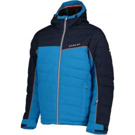 Dare2b Slalom heren ski jas TOP DEAL