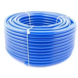 Waterslang blauw 10/16mm 50m
