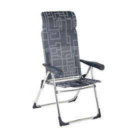Crespo AL-213 Compacte stoel