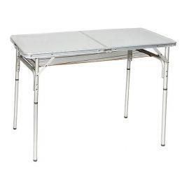 Bo-Camp Premium tafel 120 x 60 cm