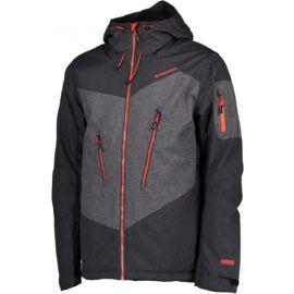 Fundango Escape heren ski jas