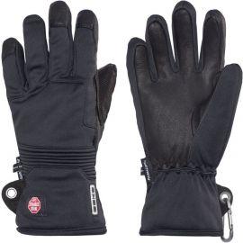 Eska Soho handschoenen