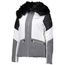 Tenson Cortina dames ski jas