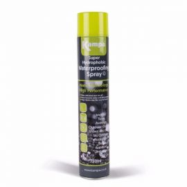 Super Hydro Waterproof spray 250ml