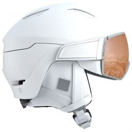 Salomon Mirage S skihelm