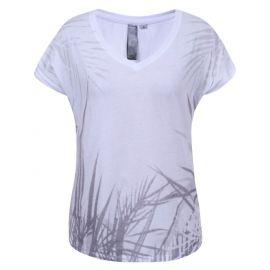 Luhta Felia dames t-shirt