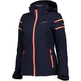 Icepeak Nelly dames softshelljas