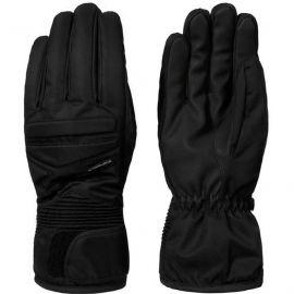 Icepeak Laike heren ski handschoenen