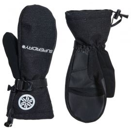 Superdry Ultimate Snow Rescue wanten