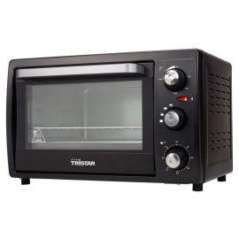Tristar OV-1433 Compacte Oven