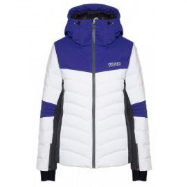 Colmar Down dames ski jas