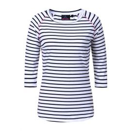 Luhta Elli dames shirt