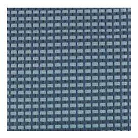 Dorema Starlon blauw 280 x 400 cm