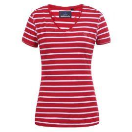Luhta Elma dames t-shirt