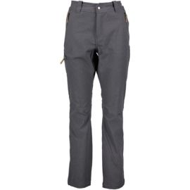 Icepeak Teija dames outdoorbroek