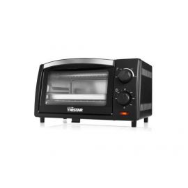 9.0 L Compact oven