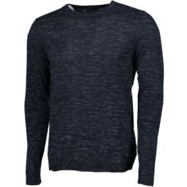 Jack & Jones Jorgrow heren sweater