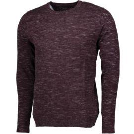 Jack & Jones Jorgrow heren sweater
