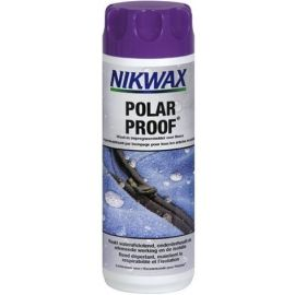 Nikwax Polar Proof
