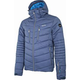 Tenson Theo 2017 heren ski jas