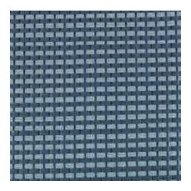 Dorema Starlon blauw 280 x 700 cm