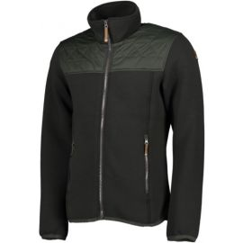 TRENT M MIDLAYER JACKET Men