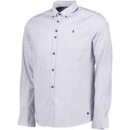 Twinlife LS Regular Fit Tshirt