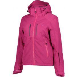 Tenson Ottowa dames ski jas