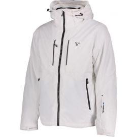 Tenson Colorado 2018 heren ski jas