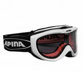 Alpina Freespirit Quattroflex skibril