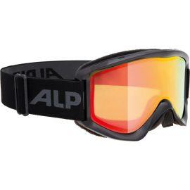 Alpina Skibril SMASH 2.0 S2