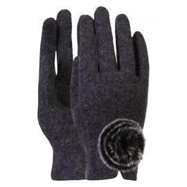 Luhta Alisi dames handschoenen