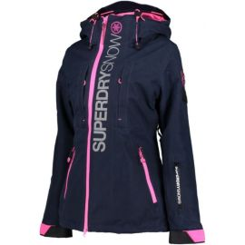 Superdry SD Multi dames winterjas