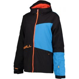 O'neill PB STATEMENT JACKET Bright Ora