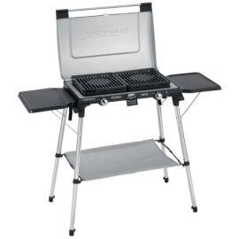 Campingaz 600 SG grill
