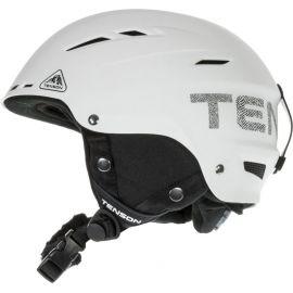 Tenson Proxy 2017 skihelm