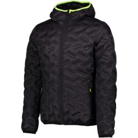 Falcon Russ heren ski jas
