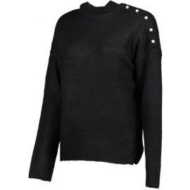 Vero Moda Lagoura Pearl dames blouse
