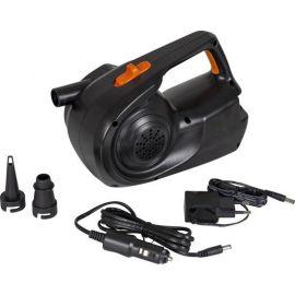 Bo-Camp elektrische oplaadbare pomp 12/230 Volt