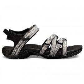 Teva Tirra dames sandalen