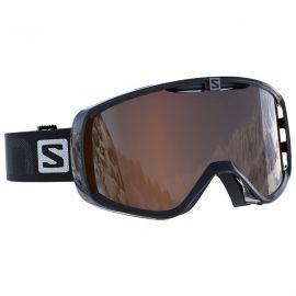 Salomon Aksium Access Snowboardbril