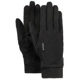 Barts Liner unisex handschoenen