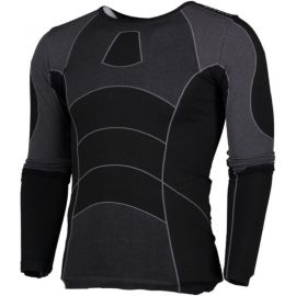 Rucanor underwear athol thermo shirt men