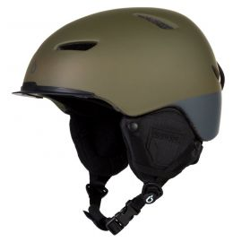 Bluetribe Scratch skihelm