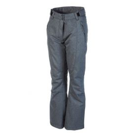 Rehall Milly-R Snowpant womens