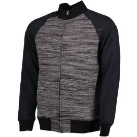 Petrol Sweater heren trui