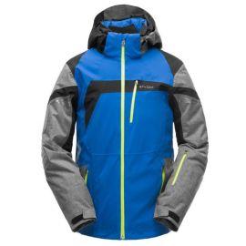 Spyder Titan heren ski jas